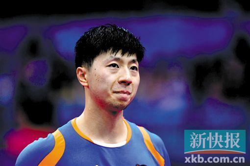 赛艇、蹦床、击剑和U18男篮 广东团一天斩获5枚金牌