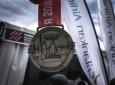 2018墨尔本马拉松盛大开跑 3万多跑者共狂欢