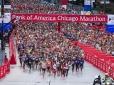 2018芝加哥马拉松精彩回顾